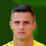 Martin Valjent FIFA 20