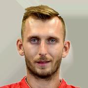 Norbert Gyömbér FIFA 20