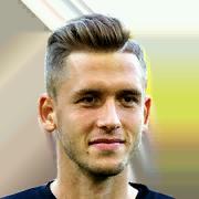 Paweł Bochniewicz