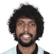 Abdulmajeed Al Sulayhim