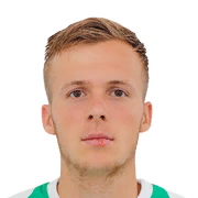 Marek Rodák FIFA 20
