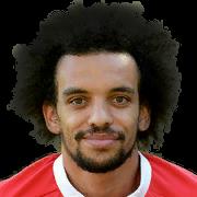 Fábio Martins FIFA 20