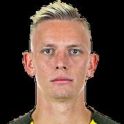 Marius Wolf FIFA 20