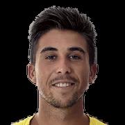 Pedro Nuno FIFA 20