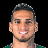Miguel Trauco FIFA 20