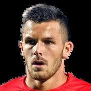 Antonin Bobichon FIFA 20