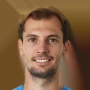 Jon Gorenc Stanković