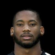 Marcus Coco FIFA 20