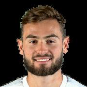 Lucas Tousart FIFA 20