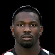 Marcus Thuram FIFA 20