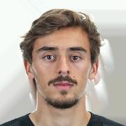 Francisco Geraldes