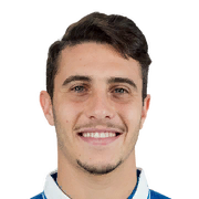 Mario Hermoso Canseco