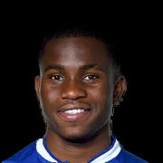 Ademola Lookman FIFA 20