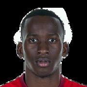 Dodi Lukébakio FIFA 20