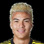 Adalberto Peñaranda FIFA 20