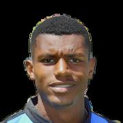 Wesley Moraes Ferreira da Silva