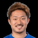 KOBAYASHI FIFA 20 Rare Bronze