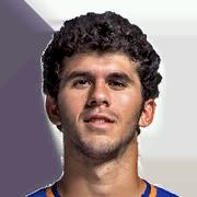 Carles Aleñá Castillo