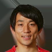 MIYOSHI FIFA 20 Rare Silver