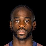 Jonathan Ikoné FIFA 20