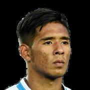 Matías Zaracho FIFA 20