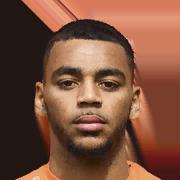 Alexis Claude Maurice FIFA 20