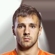 Alan Czerwiński