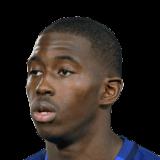 Boubakary Soumaré FIFA 20