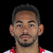Matheus Cunha FIFA 20