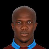 Anthony Nwakaeme FIFA 20