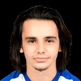 Mykola Shaparenko FIFA 20