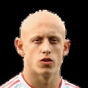 Mollejo FIFA 20