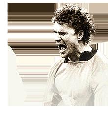 LEHMANN FIFA 20 Prime Icon Moments