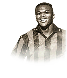 DESAILLY FIFA 20 Prime Icon Moments