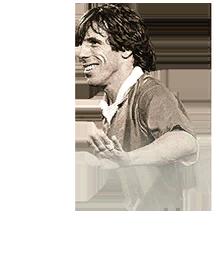 ZOLA FIFA 20 Prime Icon Moments