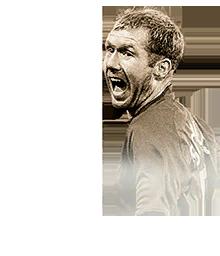 SCHOLES FIFA 20 Prime Icon Moments