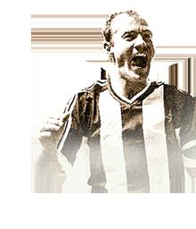 SHEARER FIFA 20 Prime Icon Moments