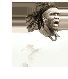 SEEDORF FIFA 20 Prime Icon Moments