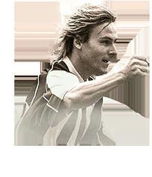 NEDVĚD FIFA 20 Prime Icon Moments