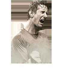 SAR FIFA 20 Prime Icon Moments