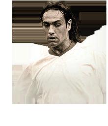 NESTA FIFA 20 Prime Icon Moments