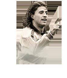 CRESPO FIFA 20 Prime Icon Moments