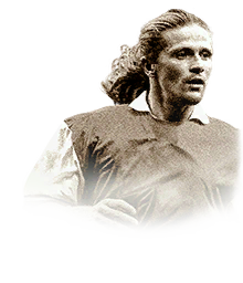 PETIT FIFA 20 Prime Icon Moments