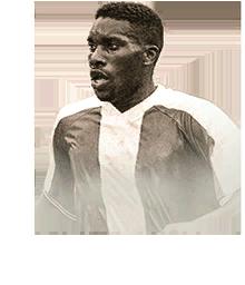 OKOCHA FIFA 20 Prime Icon Moments