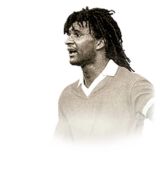 GULLIT FIFA 20 Prime Icon Moments