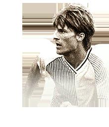 LAUDRUP FIFA 20 Prime Icon Moments