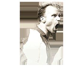 BERGKAMP FIFA 20 Prime Icon Moments