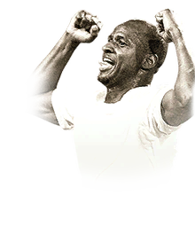 VIEIRA FIFA 20 Prime Icon Moments