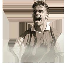 OVERMARS FIFA 20 Prime Icon Moments