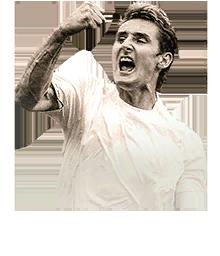 KLOSE FIFA 20 Prime Icon Moments
